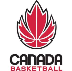 canada_basketball_logo
