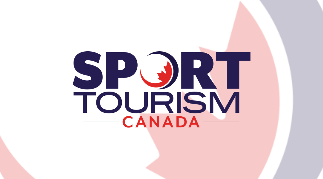 Sport tourism spending in Canada holds steady at $6.8 billion