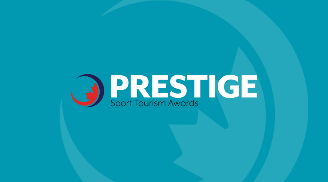 24 Finalists Named for 14th Annual CSTA PRESTIGE Awards