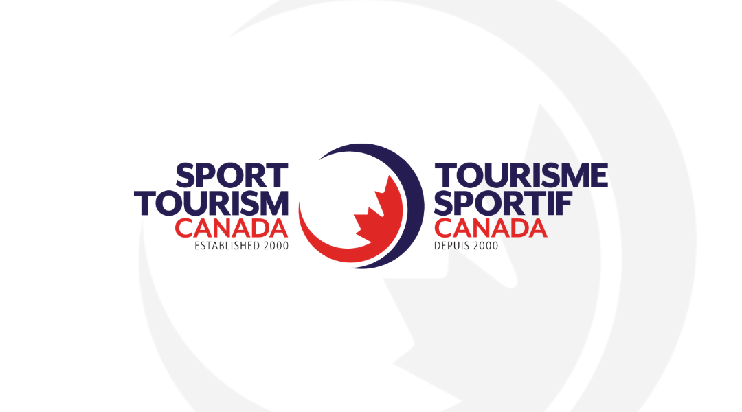 Introducing Sport Tourism Canada